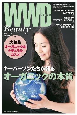 2_563_cover.jpg